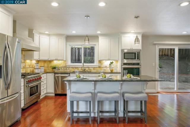 523 Old Orchard Dr, Danville, CA 94526 (#CC40869711) :: Intero Real Estate
