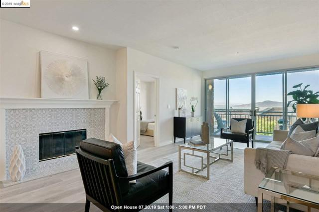 1400 Pinnacle Ct, Richmond, CA 94801 (#EB40870055) :: Strock Real Estate