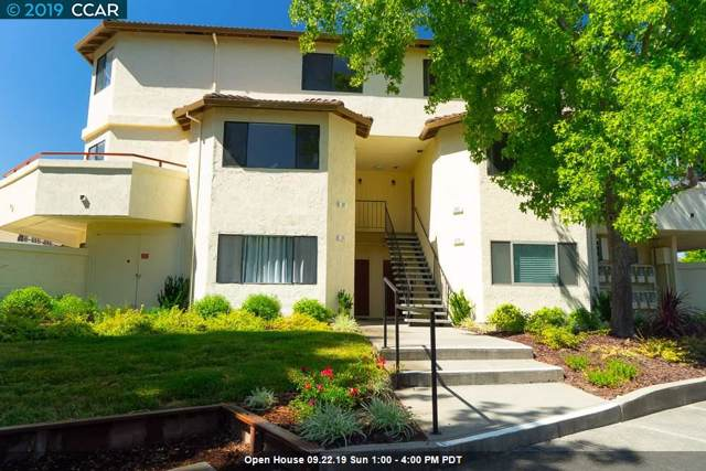 5085 Valley Crest Dr, Concord, CA 94521 (#CC40877253) :: Live Play Silicon Valley