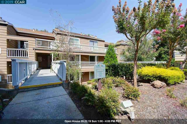 378 Mill Rd, Martinez, CA 94553 (#CC40878757) :: Live Play Silicon Valley