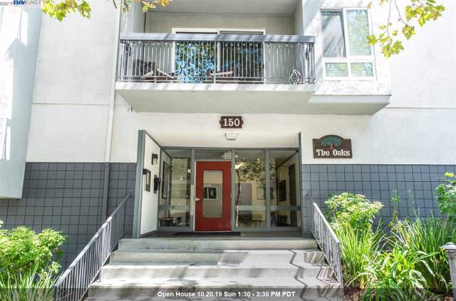 150 Pearl St., Oakland, CA 94611 (#BE40879656) :: Strock Real Estate