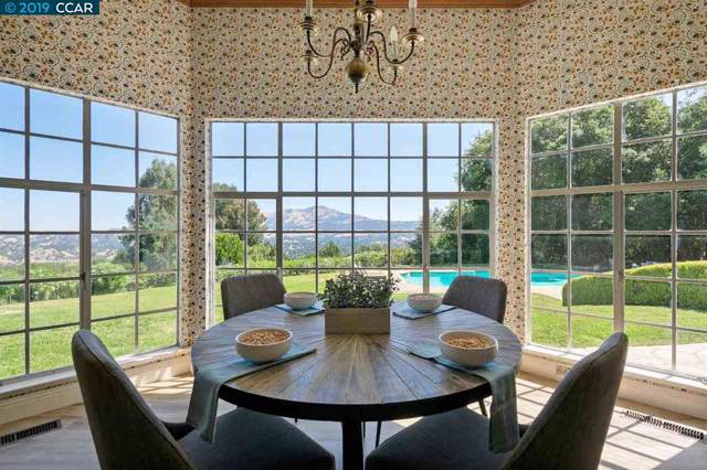345 Montair Dr, Danville, CA 94526 (#CC40879859) :: Strock Real Estate
