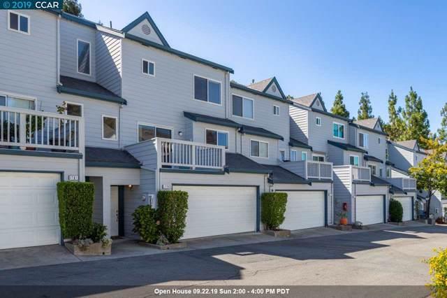 1779 Tice Valley Blvd., Walnut Creek, CA 94595 (#CC40880195) :: Intero Real Estate