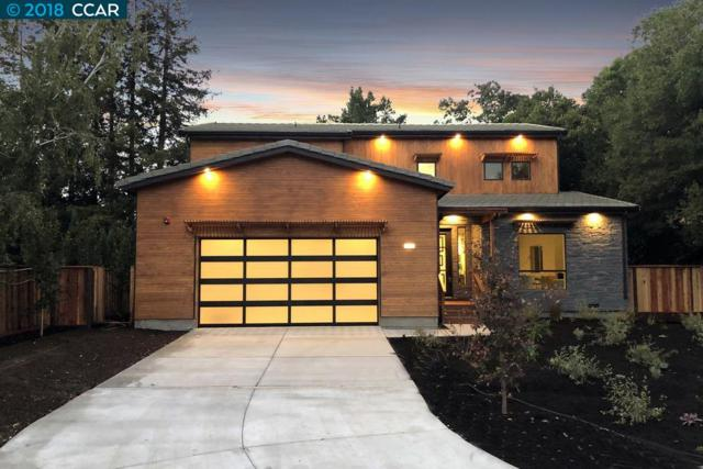 1846 Lynvale Ln, Walnut Creek, CA 94597 (#CC40841573) :: Strock Real Estate