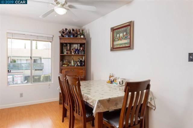 4888 Clayton Rd, Concord, CA 94521 (#CC40854995) :: RE/MAX Real Estate Services