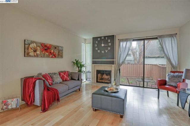 3398 Wolcott Cmn, Fremont, CA 94538 (#BE40859510) :: Strock Real Estate