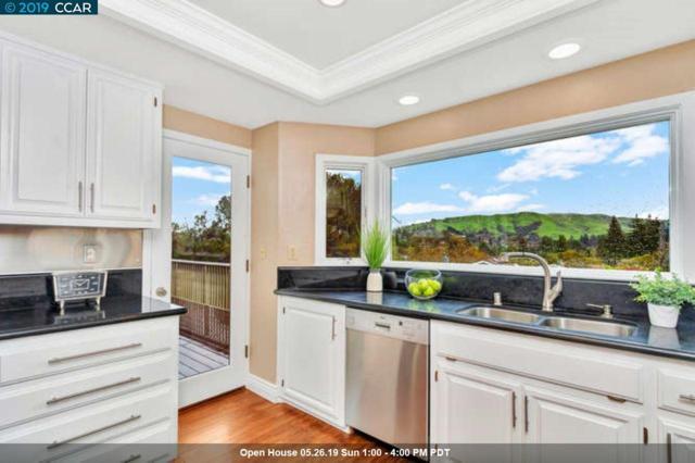 6 Carnoustie, Moraga, CA 94556 (#CC40859913) :: Strock Real Estate
