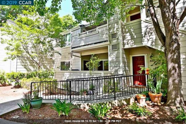 423 Norris Canyon Terrace, San Ramon, CA 94583 (#CC40863568) :: Keller Williams - The Rose Group