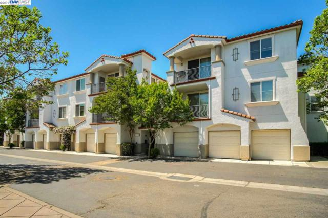 35560 Monterra Ter, Union City, CA 94587 (#BE40864139) :: Keller Williams - The Rose Group