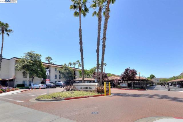 39887 Cedar Blvd, Newark, CA 94560 (#BE40867844) :: The Goss Real Estate Group, Keller Williams Bay Area Estates