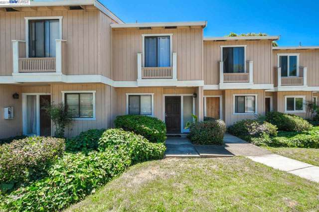31137 Alvarado Niles Rd, Union City, CA 94587 (#BE40874690) :: The Sean Cooper Real Estate Group
