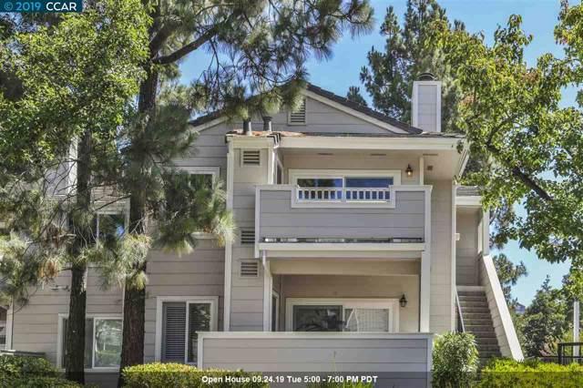 410 Norris Canyon Ter, San Ramon, CA 94583 (#CC40876665) :: The Goss Real Estate Group, Keller Williams Bay Area Estates