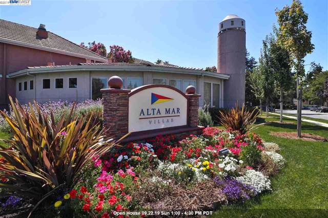 3695 Stevenson Blvd, Fremont, CA 94538 (#BE40878602) :: Live Play Silicon Valley