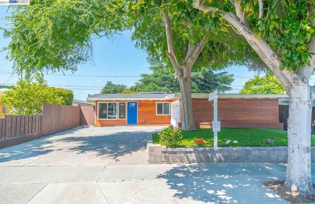 735 Lakewood Dr, Sunnyvale, CA 94089 (#BE40879285) :: RE/MAX Real Estate Services