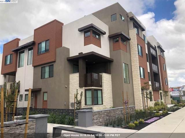 5897 Dublin Blvd., Dublin, CA 95468 (#BE40882343) :: Strock Real Estate
