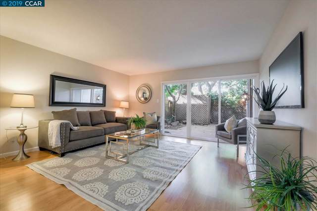 1470 Creekside Dr, Walnut Creek, CA 94596 (#CC40882375) :: RE/MAX Real Estate Services