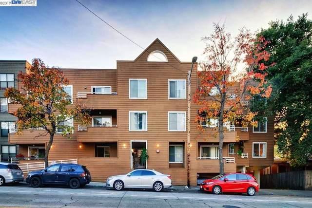 2901 Macarthur Blvd, Oakland, CA 94602 (#BE40887943) :: Intero Real Estate