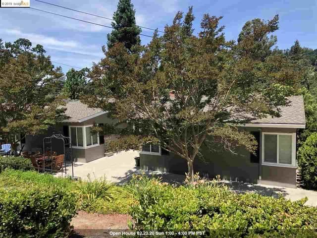 3760 Sundale Rd, Lafayette, CA 94549 (#EB40888542) :: RE/MAX Real Estate Services