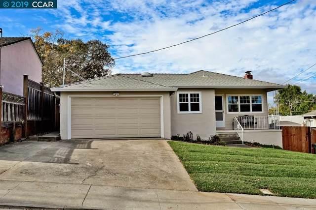311 Amador Ct, Pleasanton, CA 94566 (#CC40888943) :: Intero Real Estate
