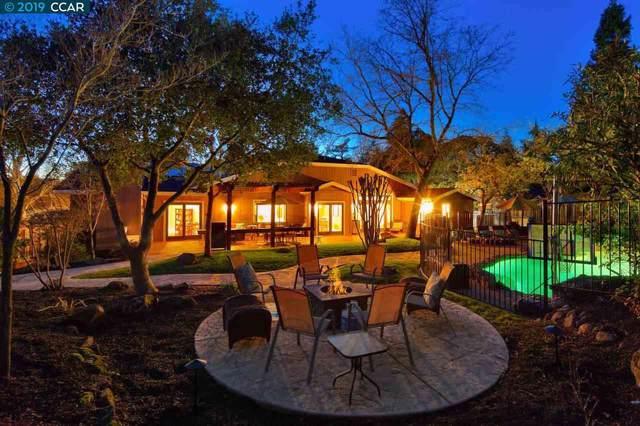 310 Livorna Heights Rd, Alamo, CA 94507 (#CC40889080) :: RE/MAX Real Estate Services
