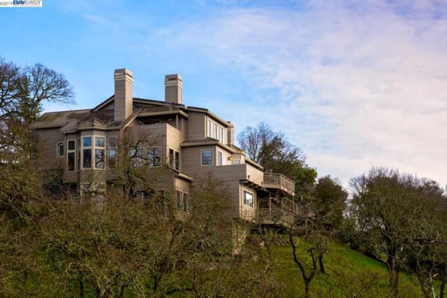506 Oakshire Pl, Alamo, CA 94507 (#BE40850658) :: Strock Real Estate