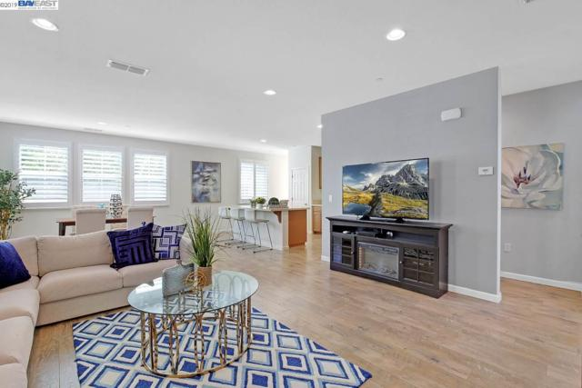 236 Elworthy Ranch Dr, Danville, CA 94526 (#BE40851737) :: The Goss Real Estate Group, Keller Williams Bay Area Estates