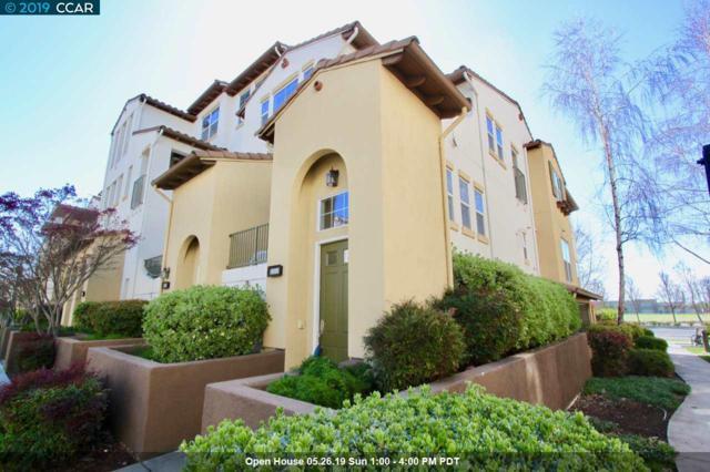4115 Clarinbridge Cir, Dublin, CA 94568 (#CC40857897) :: Strock Real Estate