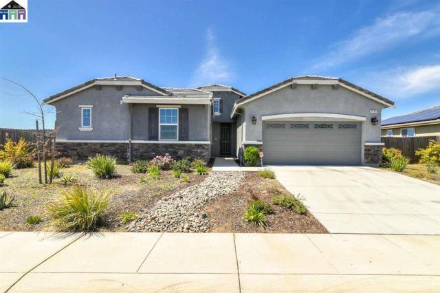2467 Pillsbury Rd, Manteca, CA 95337 (#MR40861127) :: Strock Real Estate