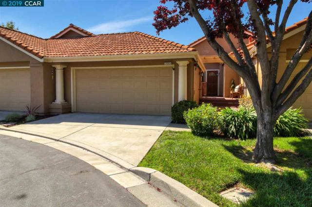 3083 Tahoe Pl, San Ramon, CA 94582 (#CC40865067) :: Strock Real Estate