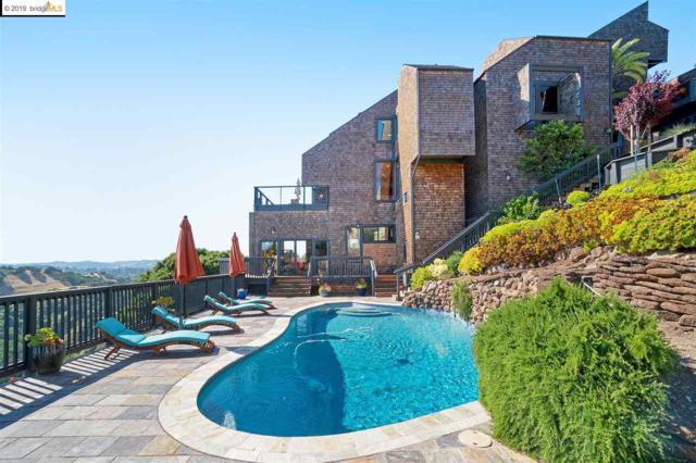 230 Sydney Dr, Alamo, CA 94507 (#EB40869167) :: Strock Real Estate