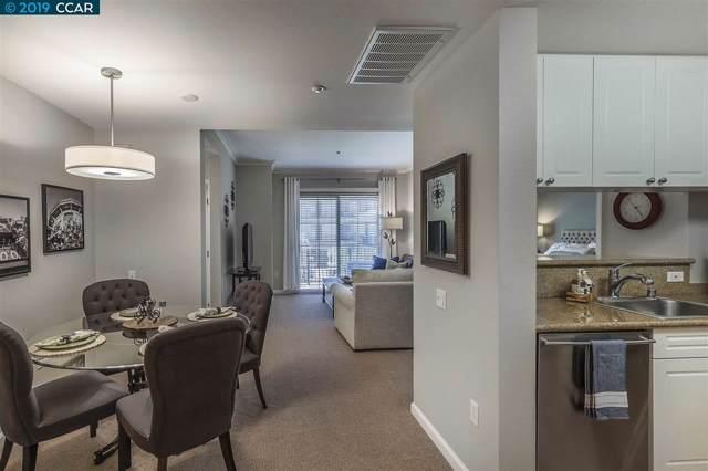 1315 Alma Ave, Walnut Creek, CA 94596 (#CC40873244) :: The Sean Cooper Real Estate Group