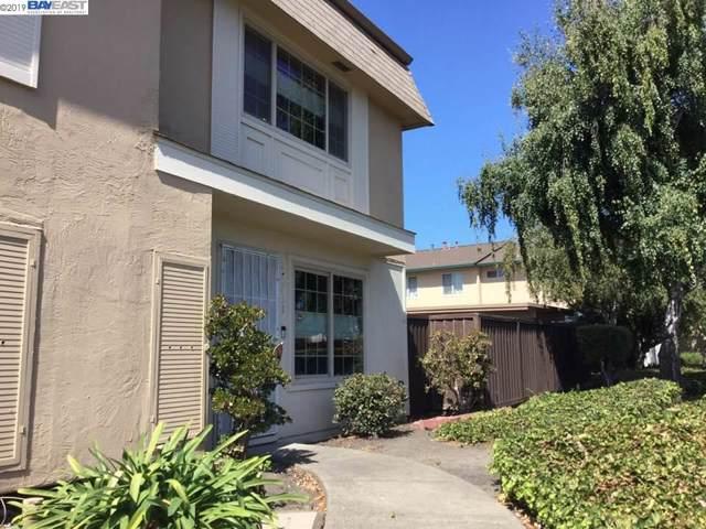 27738 Del Norte Ct, Hayward, CA 94545 (#BE40882095) :: Intero Real Estate