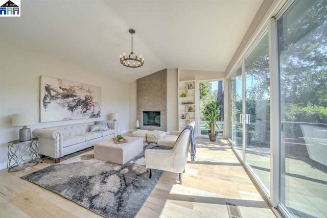 21 Ichabod Ln, Orinda, CA 94563 (#MR40883007) :: The Goss Real Estate Group, Keller Williams Bay Area Estates