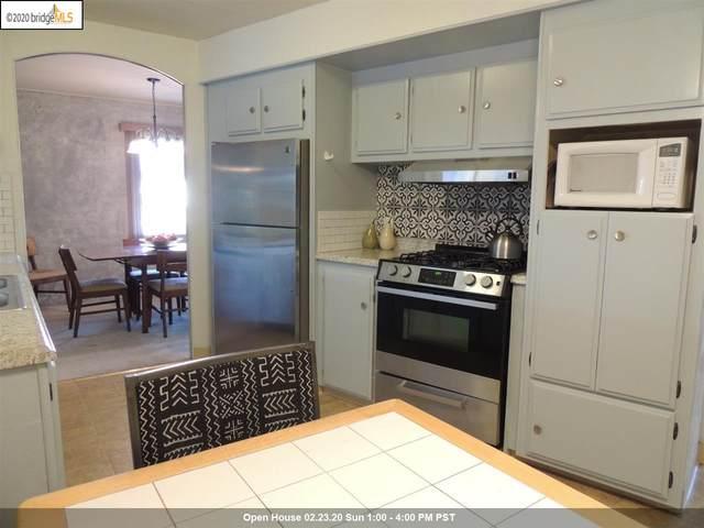 2090 Dalis Drive, Concord, CA 94520 (#EB40888486) :: RE/MAX Real Estate Services