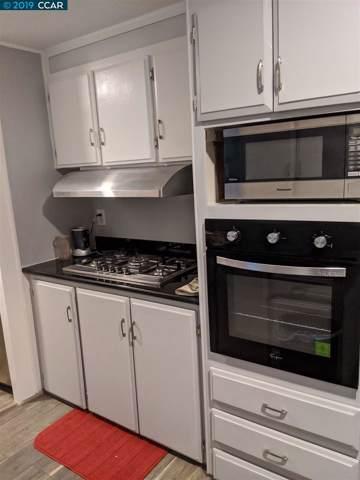 8 Terrace Drive, Concord, CA 94518 (#CC40890988) :: RE/MAX Real Estate Services