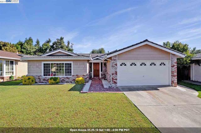 39184 Delano Ct, Fremont, CA 94538 (#BE40857699) :: Strock Real Estate