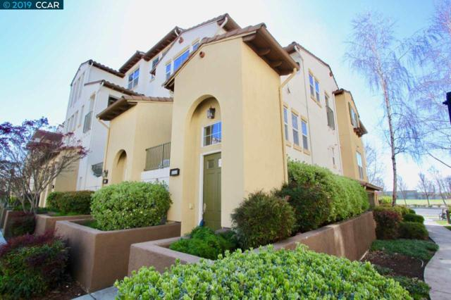 4115 Clarinbridge Cir, Dublin, CA 94568 (#CC40857897) :: Brett Jennings Real Estate Experts