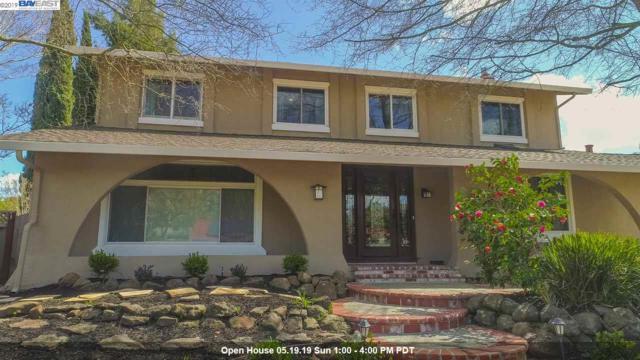 108 Franciscan Dr, Danville, CA 94526 (#BE40859338) :: Strock Real Estate