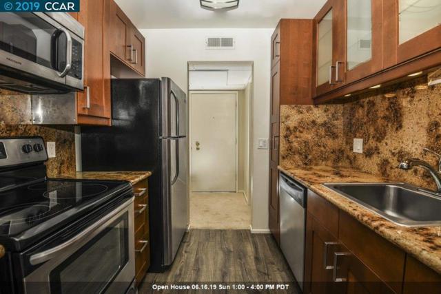 430 N Civic Dr, Walnut Creek, CA 94596 (#CC40860888) :: Strock Real Estate