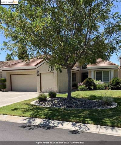1290 Saint Andrews Dr, Discovery Bay, CA 94505 (#EB40877011) :: Maxreal Cupertino
