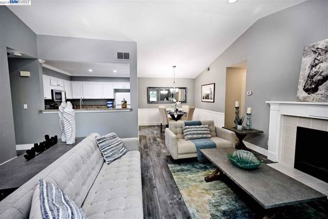 212 Norris Canyon Pl, San Ramon, CA 94583 (#BE40878623) :: The Goss Real Estate Group, Keller Williams Bay Area Estates