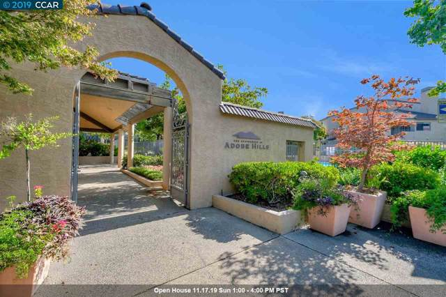 39206 Guardino Dr, Fremont, CA 94538 (#CC40885807) :: The Gilmartin Group