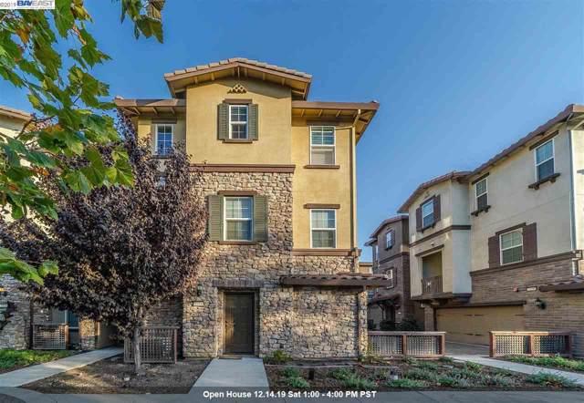 5918 Via Lugano, Fremont, CA 94555 (#BE40887373) :: The Sean Cooper Real Estate Group