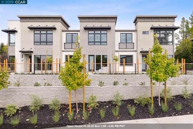 26 Analisa, Walnut Creek, CA 94596 (#CC40889566) :: The Sean Cooper Real Estate Group
