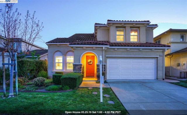 29164 Eden Shores Dr, Hayward, CA 94545 (#BE40860624) :: Strock Real Estate