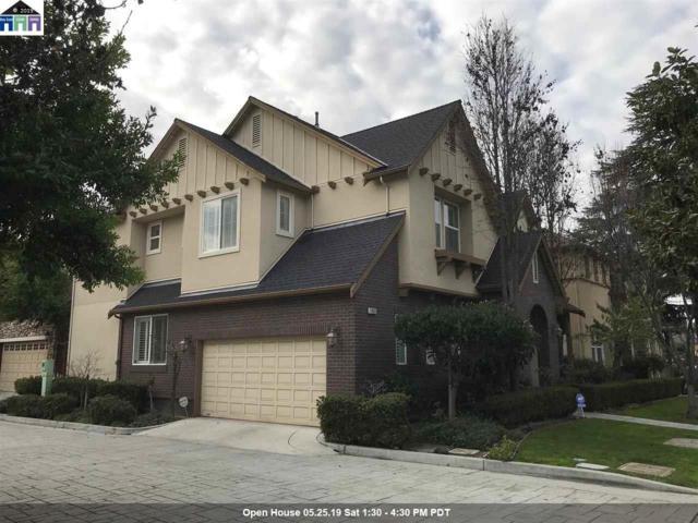 1893 Park Ave, San Jose, CA 95126 (#MR40860692) :: Brett Jennings Real Estate Experts