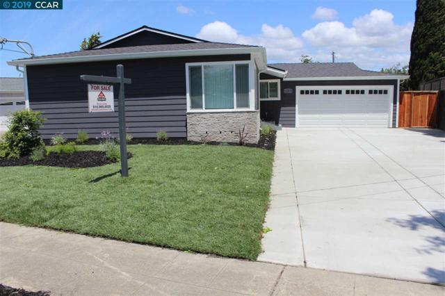 35526 Garrone Pl, Newark, CA 94560 (#CC40866305) :: Strock Real Estate