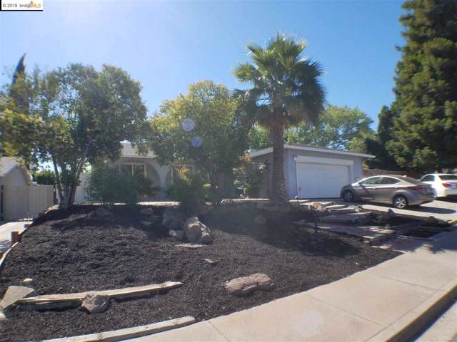 2762 Del Oro Cir, Antioch, CA 94509 (#EB40871024) :: The Goss Real Estate Group, Keller Williams Bay Area Estates