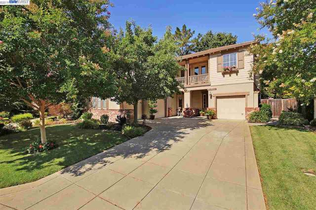 624 Ambience Way, Danville, CA 94506 (#BE40876992) :: The Goss Real Estate Group, Keller Williams Bay Area Estates