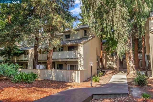 2704 Oak Rd, Walnut Creek, CA 94597 (#CC40877678) :: The Sean Cooper Real Estate Group